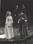 1970: Merchant of Venice
