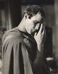 1953: Julius Caesar