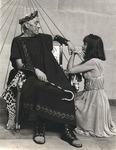 1976: Julius Caesar