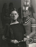 1976:Julius Caesar