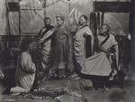 1912: Julius Caesar