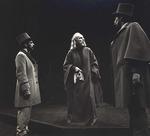 1976: Merchant of Venice