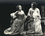 1978: The Merry Wives of Windsor
