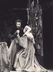 1965: Macbeth