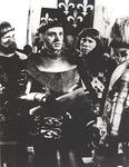 1979: King Henry V