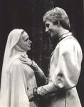 1980: King Henry V by Robert C. Ragsdale