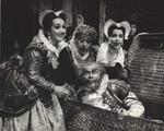 1964: Falstaff