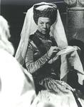 1978: King Richard II