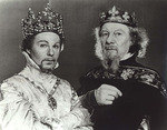1978: King Richard II