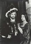 1979: King Henry VIII