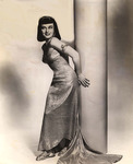 1950: Antony and Cleopatra