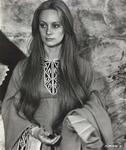 1971: Macbeth