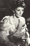 1980: Antony and Cleopatra