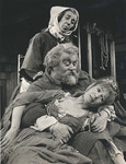1965: Falstaff by Peter Smith