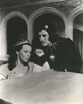 1955: King Richard III