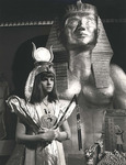 1976:Caesar and Cleopatra