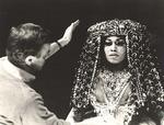1966: Antony and Cleopatra