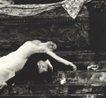 1976: Romeo and Juliet