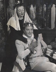 1954: King Richard II