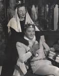 1954: King Richard II