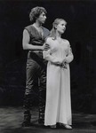 1980: Titus Andronicus