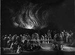 1973: Macbeth by Louis Melancon