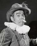 1973: Twelfth Night by Joseph E. Karabinus