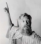 1974: King Lear by James Fry