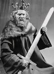 1966: King Lear