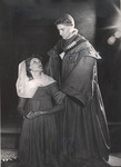 1963: Measure for Measure by Clayton Knipper