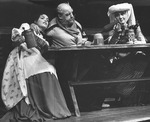 1962: King Henry IV, Part 2 by Clayton Knipper