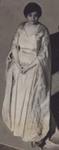 1931: Merchant of Venice