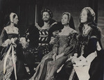 1971: Six Wives of Henry VIII