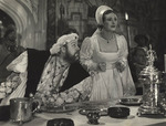 1933: Private Life of Henry VIII