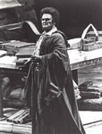 1978: Othello