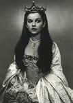 1969: Anne of the Thousand Days