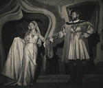 1948: Anne of the Thousand Days by John Swope
