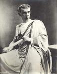 1870: Julius Caesar