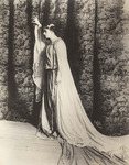 1899: Romeo and Juliet