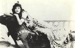 1890: Antony and Cleopatra