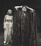 1917: Cleopatra