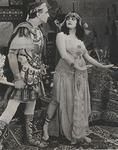 1917: Cleopatra by Selznick International Pictures