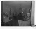 Marilyn Sheppard's Desk in Living Room
