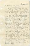 Letter 13