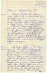 Letter 15