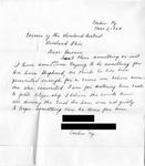 Letter 17
