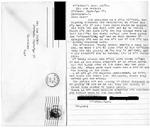 Letter 24