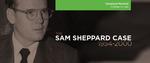Banner 1 - Sam Sheppard