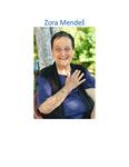 Zora Mendes