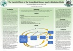 The Harmful Effects of the Strong Black Women Ideal: A Mediation Model